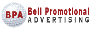Bell Promotional Advertising